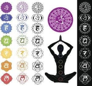reiki nyc reiki spiritual healer energy healing nyc