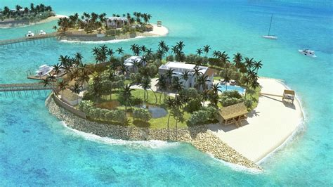 First Class Bedrooms Zanzibar Amber Resort To Change The Face Of East African