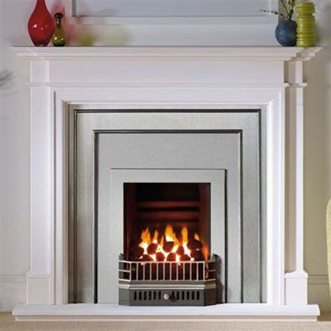 Fireplace Mantels Melbourne by Buy A Real Kensington Mantelpiece Fireplace In Melbourne