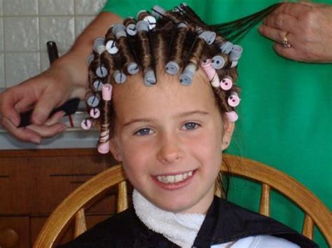 permed sissy stories boys getting a perm as punishment perm rods pinterest