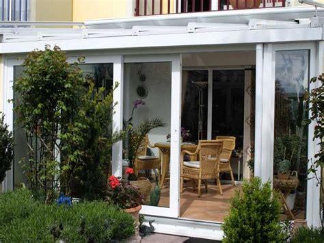 vetrate per terrazzi chiusure per esterni per verande terrazzi balconi