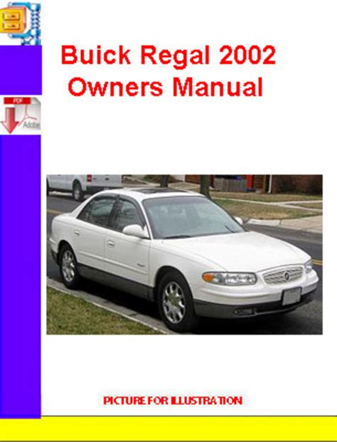 2004 buick rendezvous repair manual 2002 buick rendezvous repair manual wiring diagrams