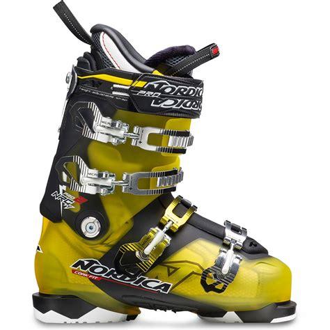 nordica ski boots nordica nrgy pro 2 ski boots 2015 evo