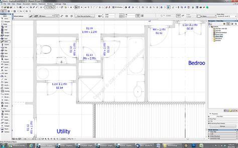 layout v21 graphisoft archicad v21 build 4004 x64 addons a2z p30