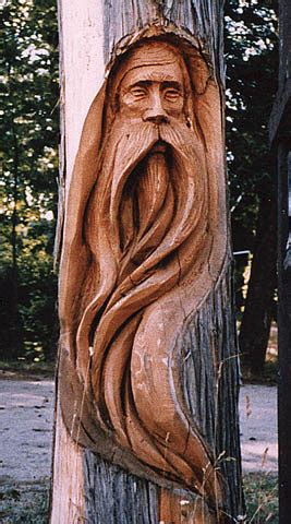 woodworking carving wood carving on