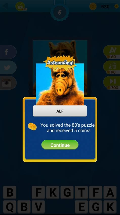 trivia trivia gaming and gaming the 9 best free trivia for android iphone