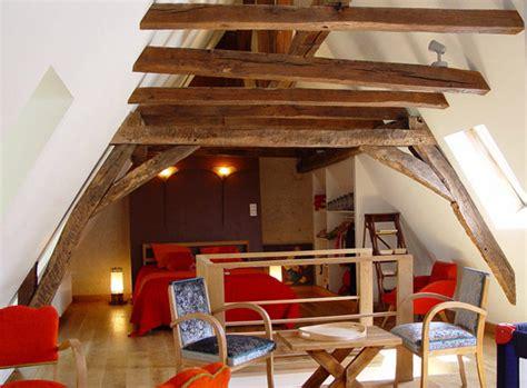 chambre d hotes nevers chambre andr 233 photo de les chambres chambres d