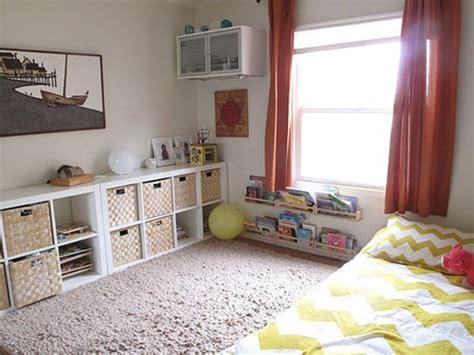 a gallery of children s floor beds apartment therapy quarto montessori o que 233 e como fazer arquicarolina