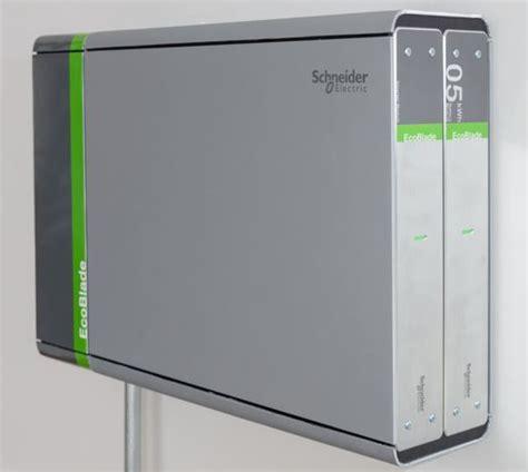 Garage Storage Design Software tesla powerwall has competition gt engineering com