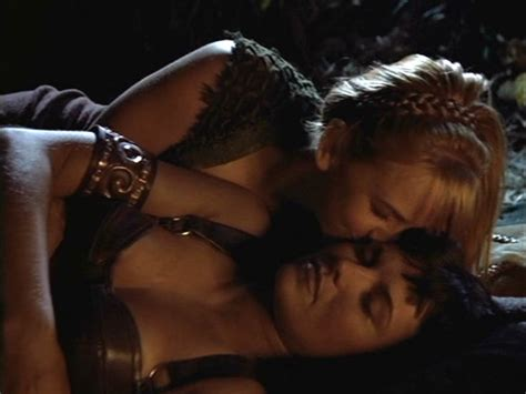 lucy lawless renee o connor fanfiction 1000 images about a world in turmoil cried out for a hero