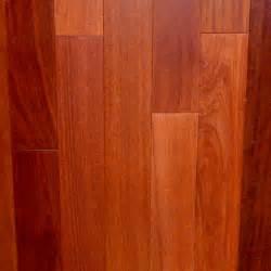 mahogany engineered flooring mahogany engineered timber