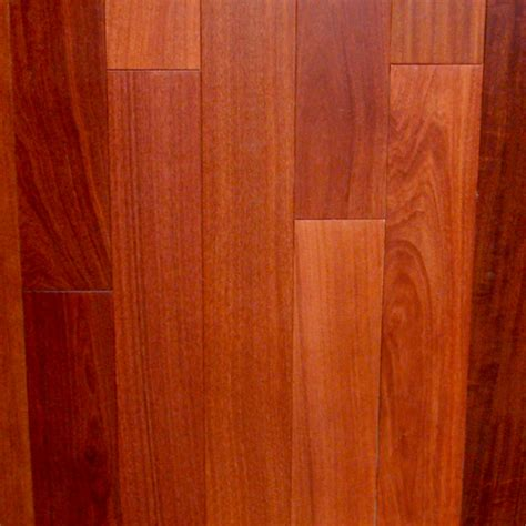 mahogany engineered flooring mahogany engineered timber flooring