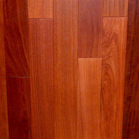 Mahogany Flooring by Mahogany Engineered Flooring Mahogany Engineered Timber Flooring