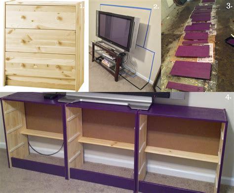 how to build a vanity desk pdf diy diy bedroom dresser plans download desk plans easy