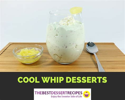 25 cool whip desserts you ll love thebestdessertrecipes com