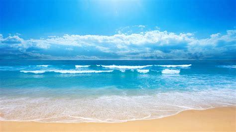 di mare sfondi di mare 55 immagini