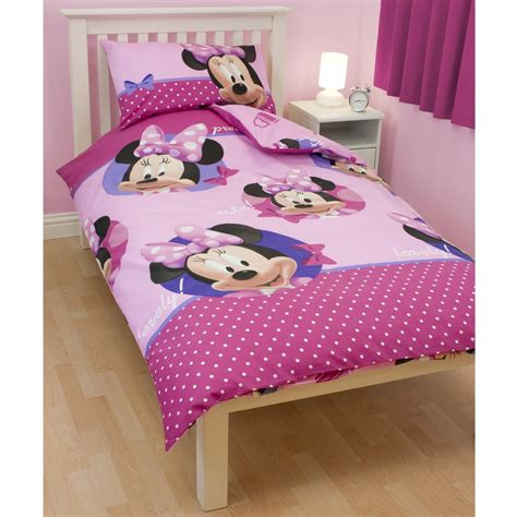 minnie mouse bedroom decor odyssey coaches