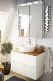 bathroom storage ideas ikea 100 ikea bathroom storage ideas some types ikea bathroom storage ideas u2013 home improvement