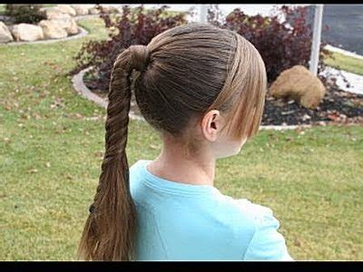 how to do nice hairstyles for school most beautiful hair styles for school girls cool styles