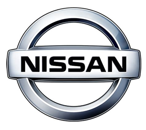 nissan logo png join entrepreneur in long beach nov 16 for our 2nd annual