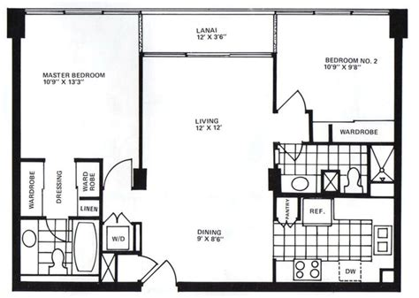 apartment blueprints 17 best images about floor plans on apartment