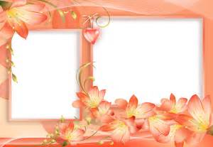 Free vector frame yellow flowers newframedesign us free vector frame