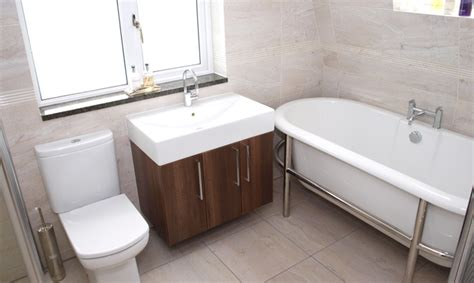 Bathroom Ideas Edinburgh Bathrooms Edinburgh Bathrooms Rooms Installation And