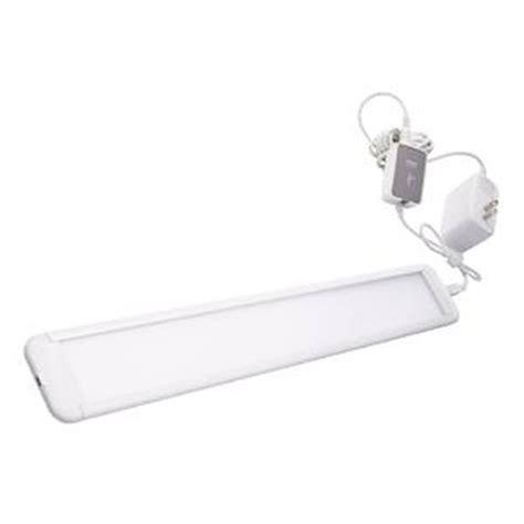 sylvania lightify under cabinet lighting sylvania 72569 osram lightify led light system