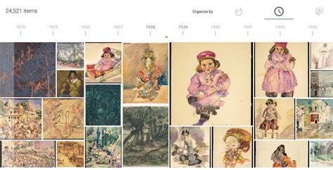 unduh film filosofi kopi jelajah museum dan tempat kebudayaan di google s arts