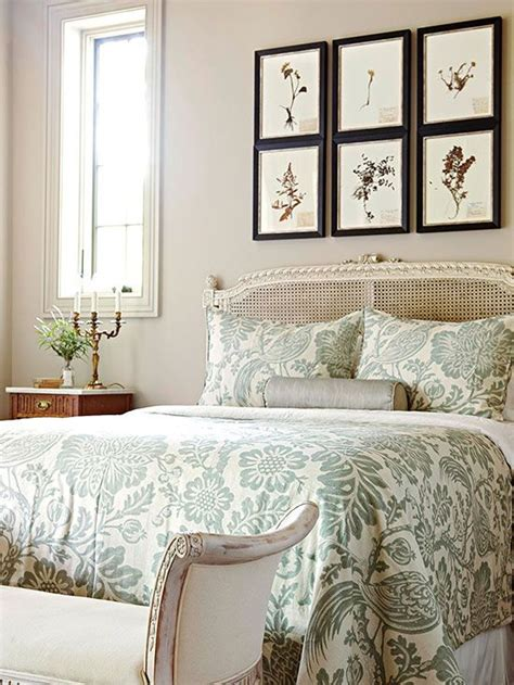 botanical bedding 30 printed bedding sets to refresh your bedroom digsdigs