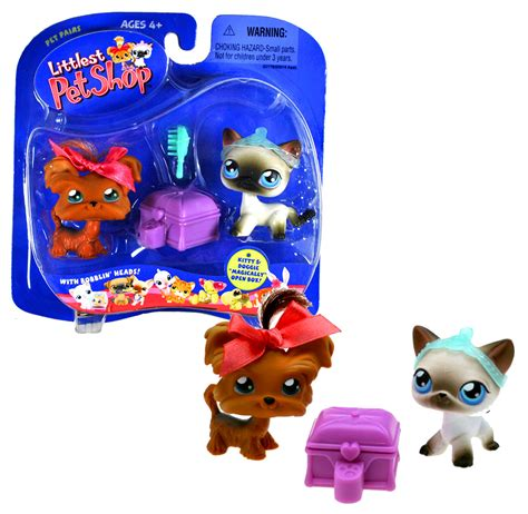 lps dogs and cats batman littlest pet shop littlest pet shop pet pairs