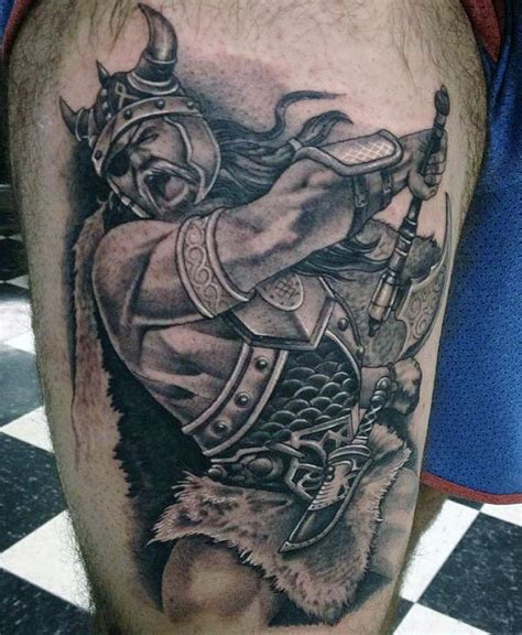 viking tattoos tattoos art ideas