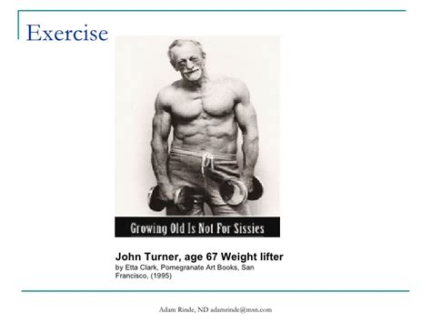 weight management and exercise healthy weight management through nutrition exercise and