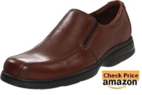 most comfortable mens slip on shoes most comfortable men s slip on dress shoes find my footwear