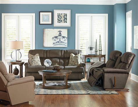 la z boy sectional prices reclina way 174 reclining sofa by la z boy wolf and