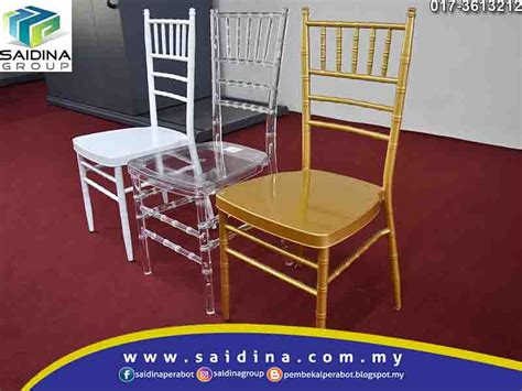 chiavari chair malaysia chiavari chairs supplier malaysia the cheapest price of