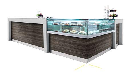 artic arredo bar soluzioni arredo bar pasticcerie gelaterie artic