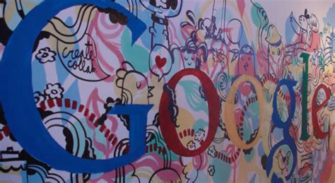 doodle 4 philippines calling on to create doodles
