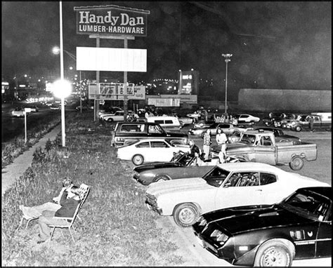 boat store omaha from the archives cruising dodge street blogs omaha