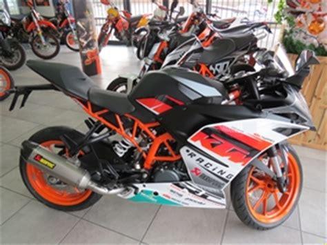 sede ktm moto nuove in pronta consegna speed motor voghera di