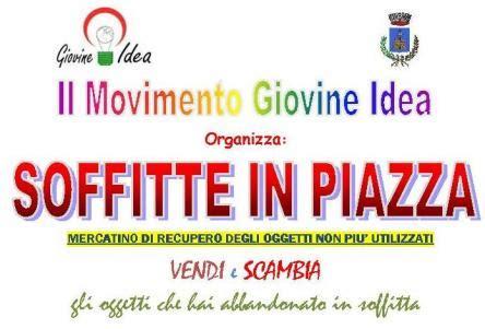 soffitte in piazza soffitte in piazza mogliano mc 19 05 2013 marche in festa