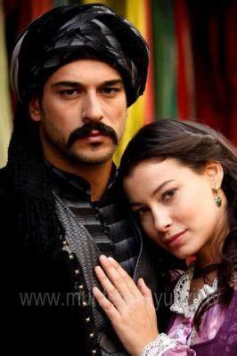 imperio otomano firuze suleiman el gran sultan firuze google search szulejm 224 n