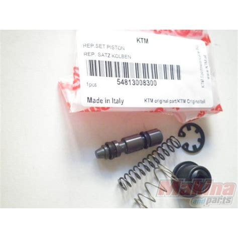 Piston Kit Klx 150 Diameter 62 Fim 54813008300 brake cylinder repair kit 9mm piston ktm exc 125 200 250 300 400 450 530 sx 125