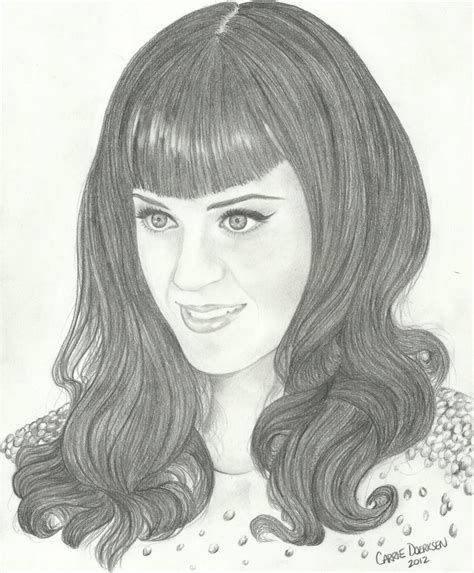 katy perry portrait tattoo 1000 images about wow on pinterest wells world records