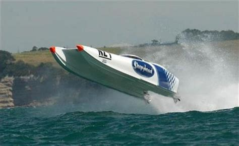 offshore boats top speed new zealand offshore powerboats picture 160490 boat