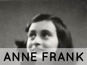 anne frank biography powerpoint anne frank by eric katavich by eric katavich