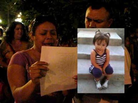 imagenes niños quemados guarderia guarderia abc pase de lista de ni 241 os y ni 241 as fallecidos