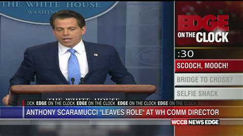 white house communications director white house communications director 28 images hicks