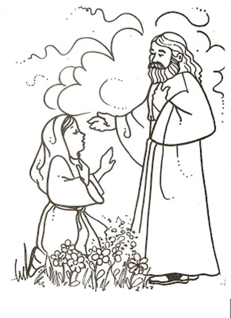 lds coloring pages easter lds nursery color pages easter lesson
