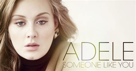 lirik lagu adele don t you remember kumpulan lirik lagu someone like you lyrics adele